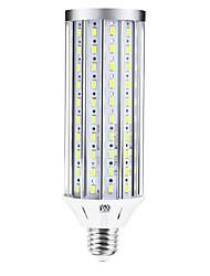 cheap -YWXLight E27/26 45W 4500 Lumens Equivalent to 450W Non-Dimmable LED Corn Light Bulb AC 100-277V for Street Lamp Post Lighting Garage Factory