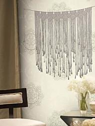 cheap -Holiday Decorations Holidays & Greeting Decorative Objects Kits White 1pc