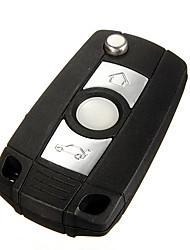 cheap -Automotive Car Key Chain Keychain Favors Fashion ABS Resin For BMW 1998 / 1999 / 2000 Z4 / X3 / Z3 Cool