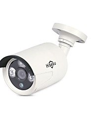 cheap -Hiseeu 1080P 200W Pixel Network Camera Million HD Network Surveillance Camera Webcam HB612