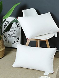 cheap -Comfortable-Superior Quality Bed Pillow Adorable Pillow Polyester 65% Polyester