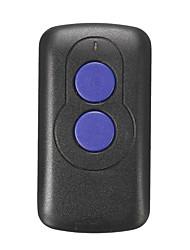 Недорогие -гаражные ворота ворота пульт дистанционного управления передатчик электрический замена дубликатора копия