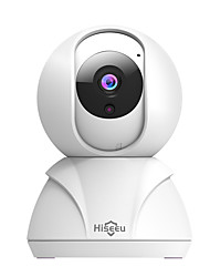 cheap -Hiseeu FH3  1080 P cmara IP 2MP WiFi red inalmbrica CCTV Cmara hogar seguridad cmara IP beb monitor P2P Auto pista de movimiento