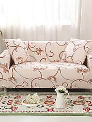 cheap -Sofa Cover High Stretch Luxury Combinatorial Soft Elastic Polyester Slipcovers