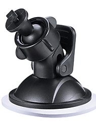 cheap -Mini Universal Car Holder for T Yype Slot Interface Sucking Base