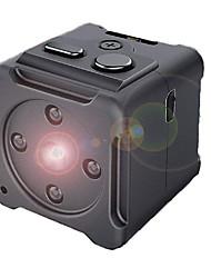 cheap -HD 1080P mini camera outdoor camera compact camera