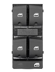 Недорогие -выключатель главного управления стеклоподъемника для Audi a6 q7
