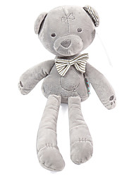cheap -Animal Plush Child's Baby Unisex Toy Gift