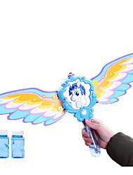 Недорогие -Электронный орган Музыка обожаемый Милый ПП (полипропилен) Универсальные Дети Выпускные подарки Игрушки Подарок