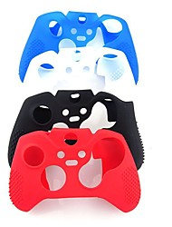 cheap -XBOX ONE Game Controller Case Protector For Xbox One ,  New Design Game Controller Case Protector Silicone 1 pcs unit
