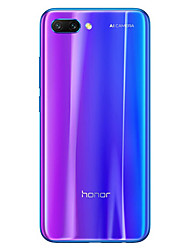 cheap -HuaweiScreen ProtectorHuawei Honor 10 High Definition (HD) Camera Lens Protector 1 pc Tempered Glass