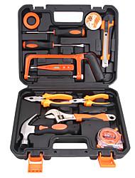 cheap -SATA Rustproof Measure Car Repair Inspection Hand Tool Home repair for car repair bike repair