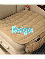 abordables -coussin de voiture simple et confortable coussin de voiture respirante antidérapante