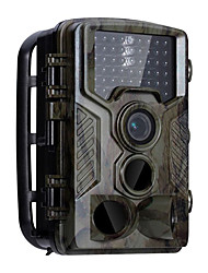 cheap -Hunting Trail Camera HD 1080P 12MP IR Wildlife Scouting Cam with Night Vision