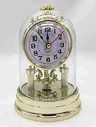 Недорогие -часы настольные часы современные современные нержавейка