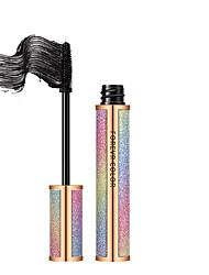 abordables -Mascara Portable / Homme / Jeune Maquillage Quotidien / Mascara Usage quotidien / Rendez-vous / Anniversaire Maquillage Quotidien Portable Mignon Cosmétique Accessoires de Toilettage