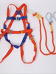 cheap -Safety Harness for Workplace Safety Supplies Waterproof 0.2 kg