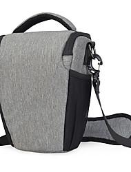 cheap -Sling Bag Camera Bag Waterproof Nylon