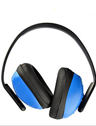 Недорогие -Протектор для ушей for Безопасность на рабочем месте Водонепроницаемость 0.2 kg