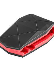 Недорогие -приборная панель держателей сотового телефона зажима аллигатора держателя телефона автомобиля