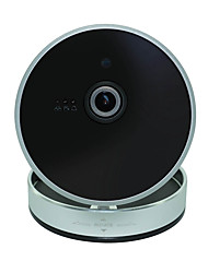 cheap -D-200MC 20 mp IP Camera Indoor Support 64 GB