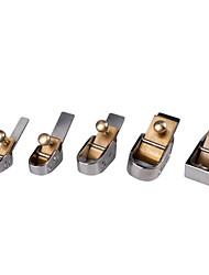 Недорогие -VT0908-144 Аксессуары для скрипки / Инструменты Сталь с золотым покрытием Скрипка Аксессуары для музыкальных инструментов 2.6*1.3 3.2*1.6 4.1*1.9 4.2*2.35 5.1*2.4 cm