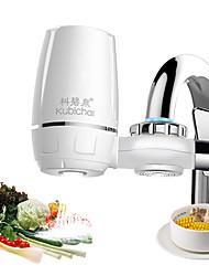 Недорогие -Кухня Чистящие средства пластик Чистящее средство Инструменты Прочный 1шт