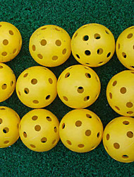 cheap -Golf Ball Golf Sports Rubber For Golf Intermediate