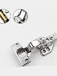 Недорогие -Нержавеющая сталь 304 большой изгиб съемный демпфирующий гидравлический буферный шарнир шкаф двери шкафа большой изогнутый изогнутый прямой изогнутый шарнир трубы самолета