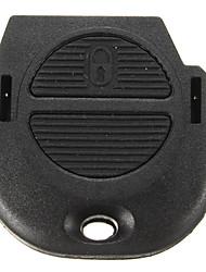 Недорогие -комплект для ремонта дистанционного ключа оболочки 2 переключателя для nissan nats almera primera