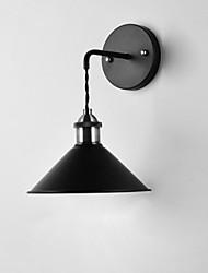 abordables -Créatif Moderne contemporain Bureau / Bureau de maison / Magasins / Cafés Métal Applique murale 220-240V 4 W