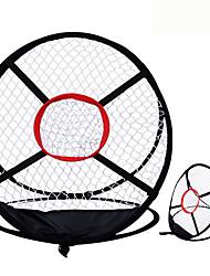 Недорогие -Тренировочное оборудование для гольфа Гольф / Однотонный / Спортивный Ацетат / пластик / Терилен для Гольф