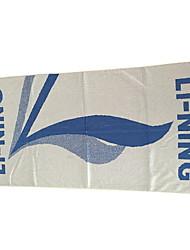 cheap -Superior Quality Bath Towel, Quotes & Sayings Cotton / Linen Blend Bathroom 1 pcs