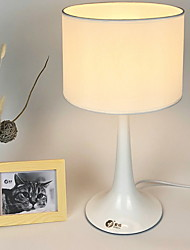cheap -Modern Contemporary New Design Table Lamp For Bedroom / Study Room / Office Acrylic 220V