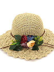 cheap -- Hats / Headpiece with Cap 1 Piece Daily Wear / Outdoor Headpiece