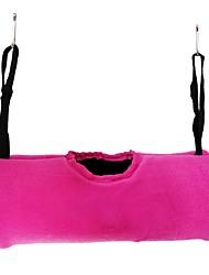 cheap -Bird Perches & Ladders Pet Friendly Focus Toy Felt / Fabric Toys Bird Oxford Cloth 9*30 cm