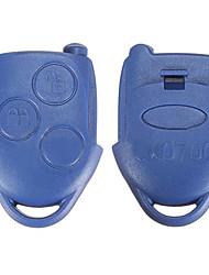Недорогие -3 кнопки дистанционного буле брелок чехол корпуса ford