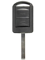 cheap -Remote Key Fob ShellNew Blank Blade For Vauxhall Opel Corsa Agila
