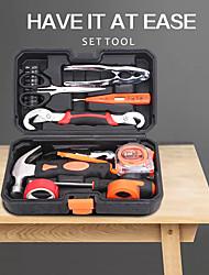cheap -SATA New Design Rustproof Measure Tool Set Home repair for car repair Screwdriver set