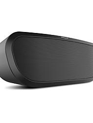 cheap -ZEALOT S9 Mini Bluetooth Speaker Portable Wireless Subwoofer Outdoor Speaker Party Soundbox Support TWS TF AUXUSB Flash Drive