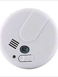 cheap -YK-135C smoke alarm independent smoke alarm Household and commercial fire smoke detector