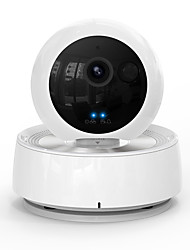 cheap -D-200MP 20 mp IP Camera Indoor Support 64 GB