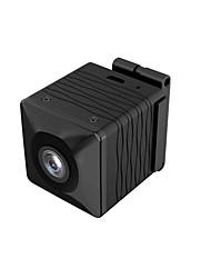 Недорогие -nwr-h12 двусторонняя голосовая сигнализация wifi панорамная камера