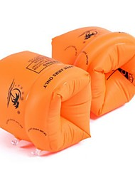 cheap -Life Jacket Emergency Alarm Plastic Swimming Water Sports Rafting Life Jacket for Adults Kids