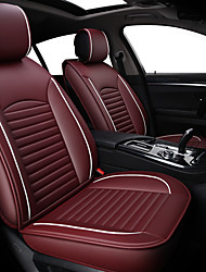 cheap -best-selling breathable New car seat cover car cover four seasons cushion cover leather seat cover/five seats/general motors seat cover/