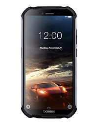 "cheap -DOOGEE s40 5.5 inch "" 4G Smartphone (3GB + 32GB 8 mp MediaTek MT6739 4650 mAh mAh)"