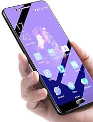 Недорогие -OnePlusScreen ProtectorOnePlus 6 Фильтр синего света Защитная пленка для экрана 1 ед. Закаленное стекло