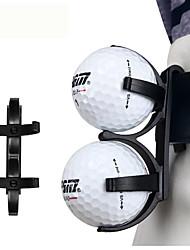Недорогие -Тренировочное оборудование для гольфа Гольф / Однотонный / Спортивный Ацетат / пластик для Гольф