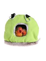 cheap -Bird Perches & Ladders Pet Friendly Focus Toy Felt / Fabric Toys Bird Oxford Cloth 20 cm