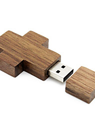 cheap -Ants 64GB USB Flash Drives USB 2.0 Creative For Computer